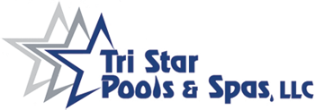 Arlington TX Pool Cleaning & Installation |